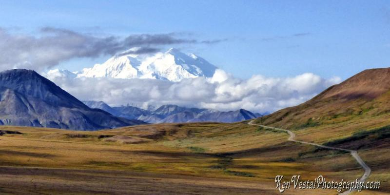 mount-denali-glory
