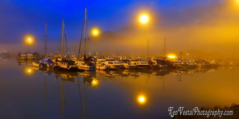 valdez-small-boat-harbor-at-night